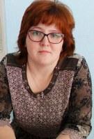 Ефимова Ирина Николаевна